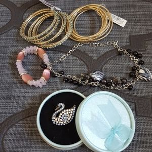 Jewelry - 3 for $20 - Lot of Jewelry NWT and NWOT